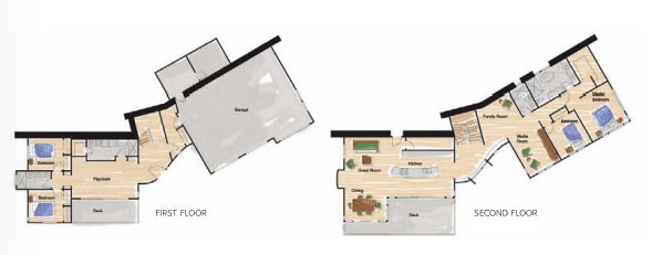 Cost Efficient Home Designs Home Review Co